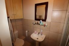 2 Bedroom Apartment pending sale in Diaz Beach 1009634 : photo#9