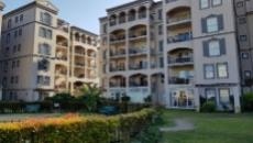 2 Bedroom Apartment pending sale in Diaz Beach 1009634 : photo#4