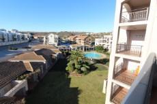 2 Bedroom Apartment pending sale in Diaz Beach 1009634 : photo#10