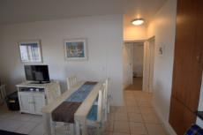 2 Bedroom Apartment pending sale in Diaz Beach 1009634 : photo#12