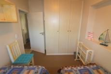 2 Bedroom Apartment pending sale in Diaz Beach 1009634 : photo#13