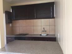 1 Bedroom Flat for sale in Sasolburg 1009751 : photo#3
