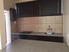 1 Bedroom Flat for sale in Sasolburg 1009751 : photo#2