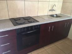1 Bedroom Flat for sale in Sasolburg 1009751 : photo#0
