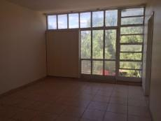 1 Bedroom Flat for sale in Sasolburg 1009751 : photo#5