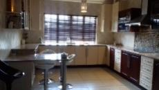 5 Bedroom House for sale in Sterpark 1009814 : photo#7