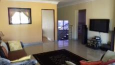 5 Bedroom House for sale in Sterpark 1009814 : photo#15