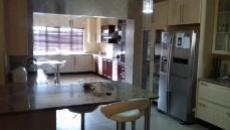 5 Bedroom House for sale in Sterpark 1009814 : photo#6