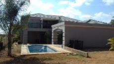 5 Bedroom House for sale in Sterpark 1009814 : photo#1