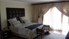 5 Bedroom House for sale in Sterpark 1009814 : photo#17