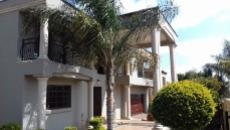 5 Bedroom House for sale in Sterpark 1009814 : photo#0