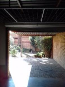 2 Bedroom Townhouse for sale in Clubview 1009986 : photo#17