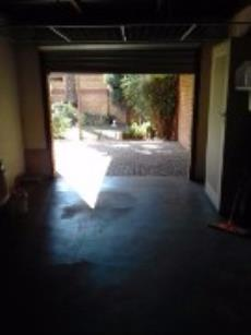 2 Bedroom Townhouse for sale in Clubview 1009986 : photo#18
