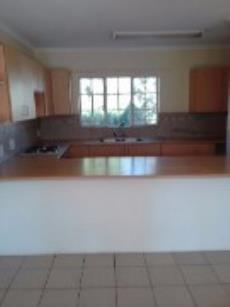 2 Bedroom Townhouse for sale in Clubview 1009986 : photo#6