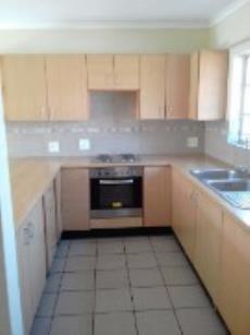 2 Bedroom Townhouse for sale in Clubview 1009986 : photo#1