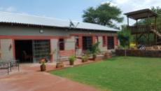 Farm for sale in Thabazimbi 1010288 : photo#1