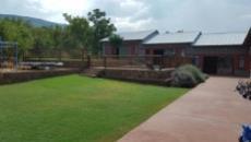 Farm for sale in Thabazimbi 1010288 : photo#9