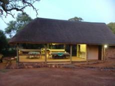 Farm for sale in Thabazimbi 1010288 : photo#15