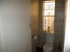 4 Bedroom House for sale in Clubview 1010857 : photo#15