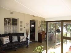 4 Bedroom House for sale in Clubview 1010857 : photo#20