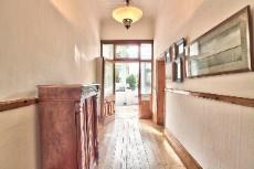 4 Bedroom House for sale in Gardens 1011059 : photo#19