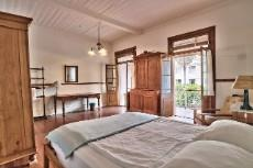 4 Bedroom House for sale in Gardens 1011059 : photo#2