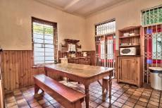 4 Bedroom House for sale in Gardens 1011059 : photo#17