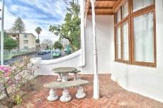 4 Bedroom House for sale in Gardens 1011059 : photo#20