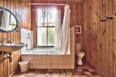 4 Bedroom House for sale in Gardens 1011059 : photo#12