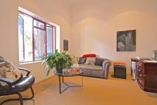 2 Bedroom House for sale in Sea Point 1011213 : photo#1