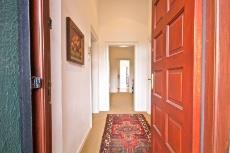 2 Bedroom House for sale in Sea Point 1011213 : photo#3