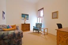 2 Bedroom House for sale in Sea Point 1011213 : photo#2