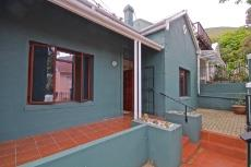 2 Bedroom House for sale in Sea Point 1011213 : photo#10