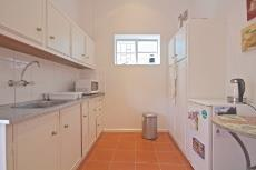 2 Bedroom House for sale in Sea Point 1011213 : photo#7