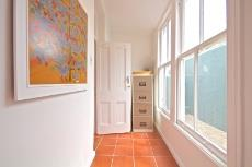 2 Bedroom House for sale in Sea Point 1011213 : photo#8