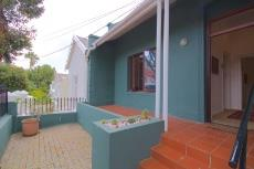 2 Bedroom House for sale in Sea Point 1011213 : photo#13