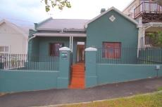 2 Bedroom House for sale in Sea Point 1011213 : photo#12