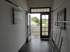12 Bedroom Guest House for sale in Napier 1011535 : photo#26