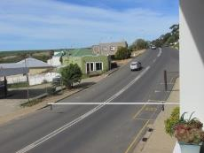 12 Bedroom Guest House for sale in Napier 1011535 : photo#28