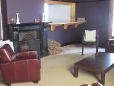 12 Bedroom Guest House for sale in Napier 1011535 : photo#23