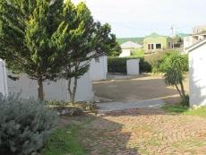 12 Bedroom Guest House for sale in Napier 1011535 : photo#17
