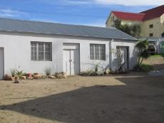 12 Bedroom Guest House for sale in Napier 1011535 : photo#16