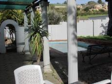 12 Bedroom Guest House for sale in Napier 1011535 : photo#3