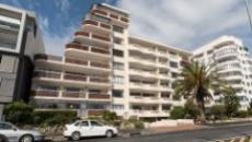 1 Bedroom Apartment for sale in Sea Point 1012402 : photo#0