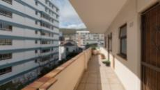 1 Bedroom Apartment for sale in Sea Point 1012402 : photo#17