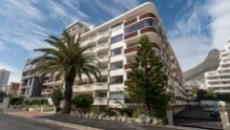 1 Bedroom Apartment for sale in Sea Point 1012402 : photo#1