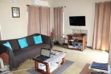 2 Bedroom House for sale in Hoedspruit Wildlife Estate 1012873 : photo#9
