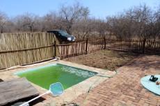 2 Bedroom House for sale in Hoedspruit Wildlife Estate 1012873 : photo#3