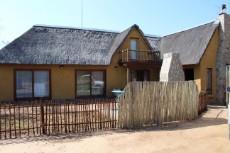 2 Bedroom House for sale in Hoedspruit Wildlife Estate 1012873 : photo#0