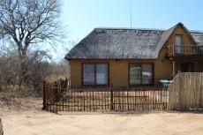 2 Bedroom House for sale in Hoedspruit Wildlife Estate 1012873 : photo#11